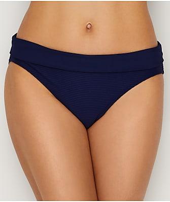 Prima Donna Nikita Fold-Over Bikini Bottom
