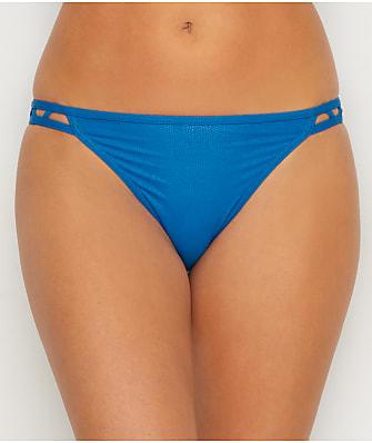 Prima Donna Freedom Italian Bikini Bottom