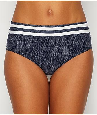 Prima Donna California Full Bikini Bottom