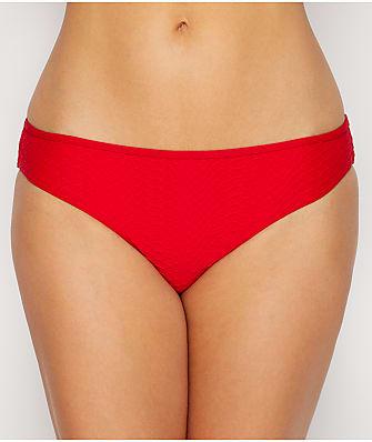 Prima Donna Canyon Rio Bikini Bottom