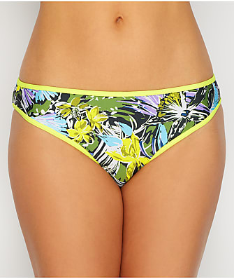 Prima Donna Pacific Beach Rio Bikini Bottom