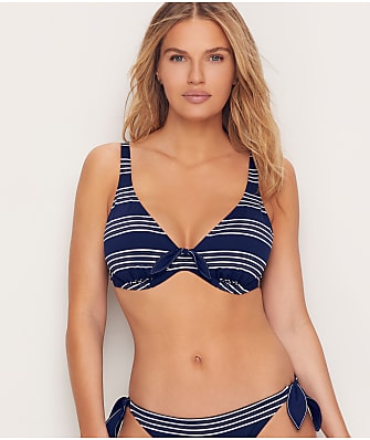 Prima Donna Mogador Triangle Bikini Top