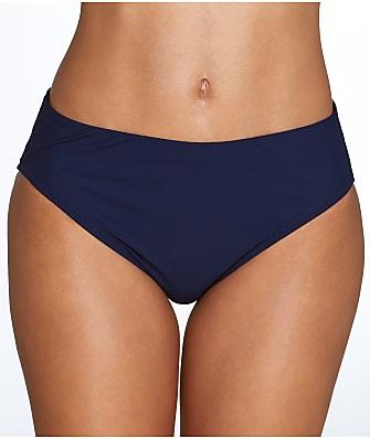 Profile by Gottex Tutti Frutti Classic Bikini Bottom