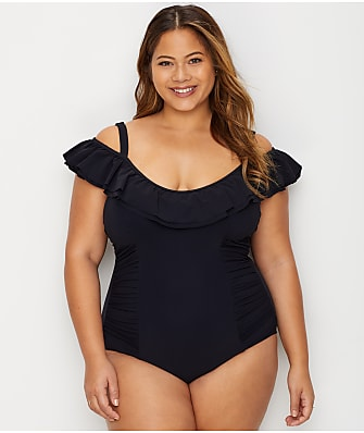 e3ef6e1e9a7 One-Piece Swimsuits by Profile by Gottex | Swimwear and Swimsuits ...
