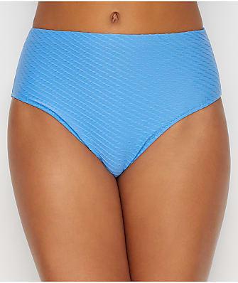 Profile by Gottex Ribbons Classic Bikini Bottom