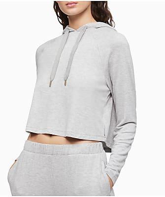 Calvin Klein Pure Knit Hoodie
