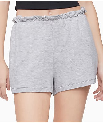 Calvin Klein Pure Knit Lounge Shorts