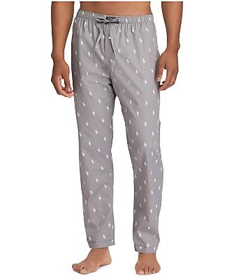 Polo Ralph Lauren Polo Player Woven Pajama Pants
