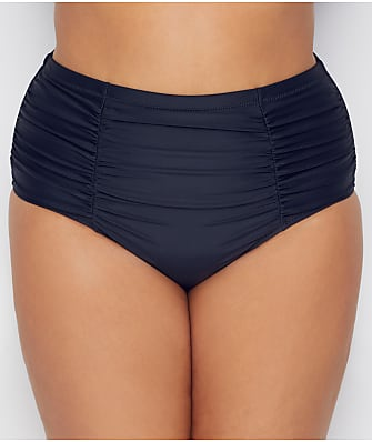Raisins Curve Plus Size Marrakesh Costa Bikini Bottom