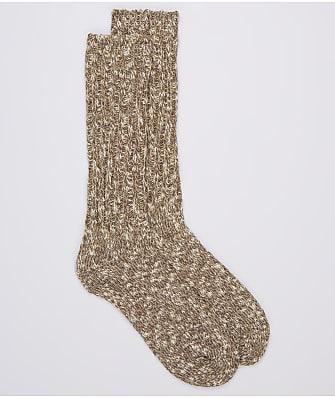 Ralph Lauren Rag Crew Socks