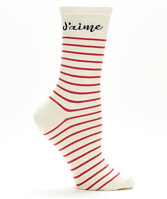 Ralph Lauren J'aime Ralph Trouser Socks