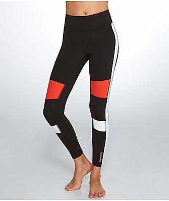 Reebok Speedwick Color Block Leggings