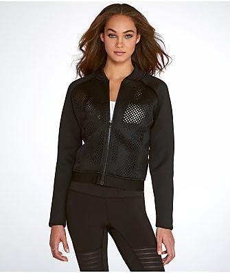Reebok Cardio Jacket