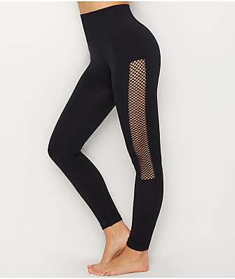 Reebok Nature X High-Waist Leggings