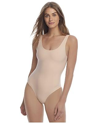 Reveal Flexible Fit Light Control Bodysuit