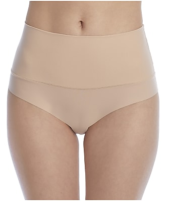 Reveal Flexible Fit Light Control Full Brief