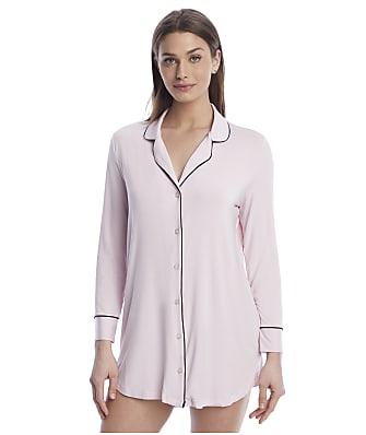 Reveal Modal Sleep Shirt
