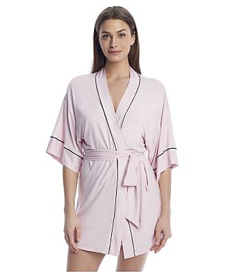 Reveal Modal Robe