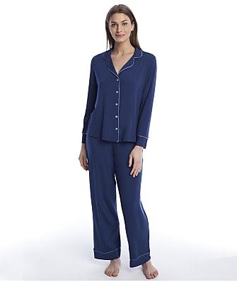 Reveal Modal Pajama Set