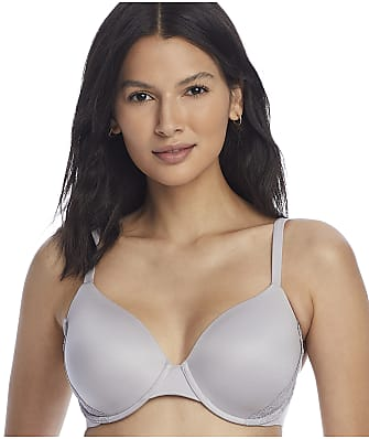 Reveal The Perfect Support Bra