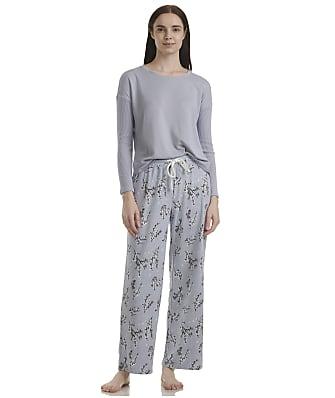 Karen Neuburger Serenity Knit Pajama Set