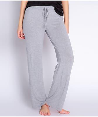 P.J. Salvage Modal Pajama Pants