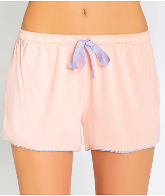 P.J. Salvage Dream In Color Modal Shorts