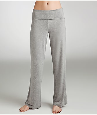 Calvin Klein Essentials Modal Yoga Pants