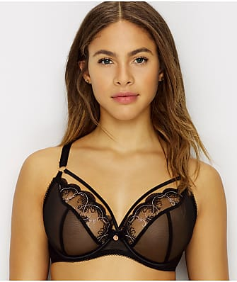 Scantilly by Curvy Kate Surrender Bra