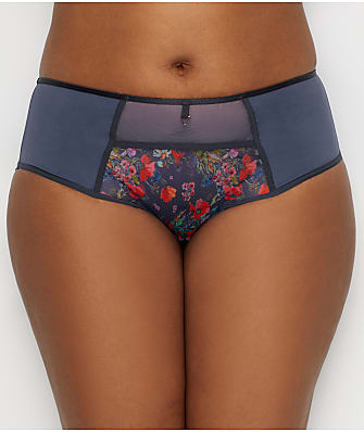 Sculptresse Dionne Brief