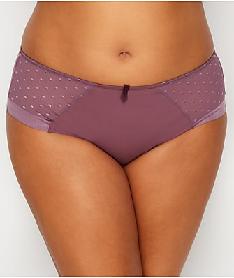 Sculptresse Lula Brief