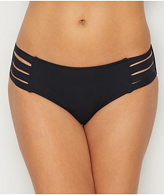 Seafolly Active Strappy Bikini Bottom