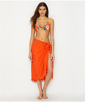 f05bb2219713b Cover-Ups: Beach Cover-Ups & Bathing Suit Cover-Ups | Bare Necessities