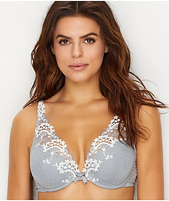 Simone Perele Wish Triangle Bra