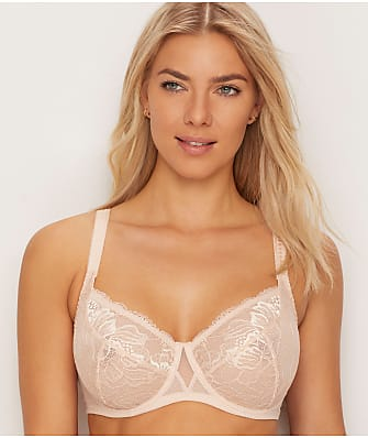 Simone Perele Promesse Side Support Bra