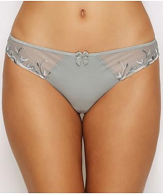 Simone Perele Andora Cotton Thong