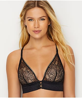Simone Perele After Work Bralette