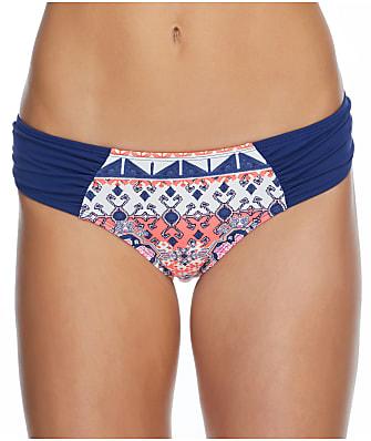 Skye Temara Bikini Bottom