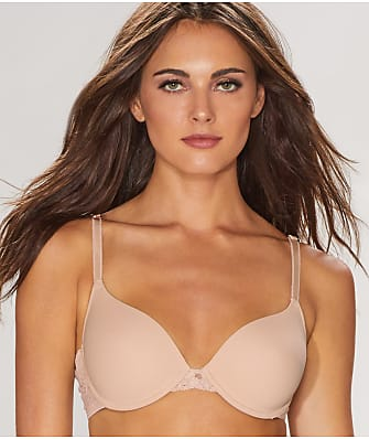Skarlett Blue Honey Convertible T-Shirt Bra