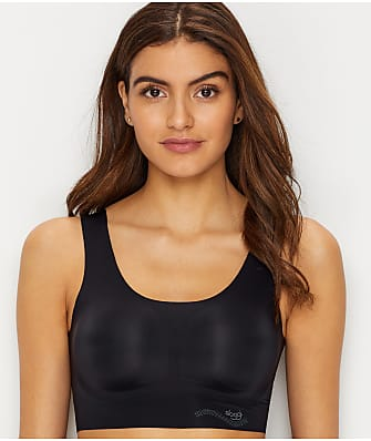 Sloggi Easy Going Zero Feel Bralette