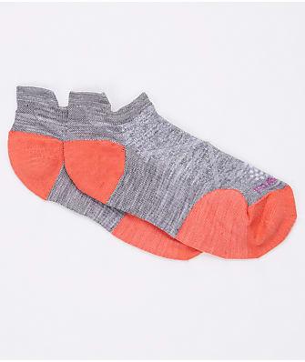 Smartwool Phd Run Ultra-Light Micro Socks