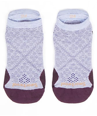 Smartwool Phd Run Ultra-Light Micro Socks