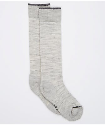 Smartwool Basic Knee Socks