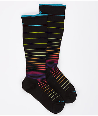 Sockwell Circulator Moderate Graduated Compression Socks