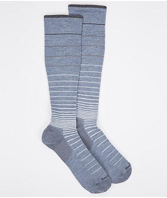 Sockwell Circulator Moderate Graduated Compression Socks