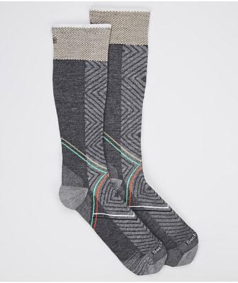 Sockwell Pulse Light Cushion Graduated Compression Socks