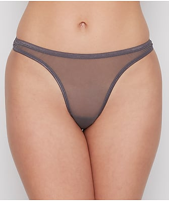 Cosabella Soire Confidence Classic Thong