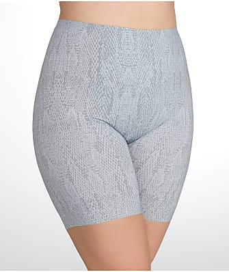 SPANX Trust Your Thinstincts Medium Control Short Plus Size
