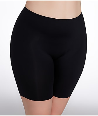 SPANX Plus Size Trust Your Thinstincts Medium Control Short