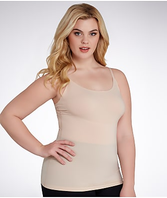SPANX Trust Your Thinstincts Convertible Camisole Plus Size